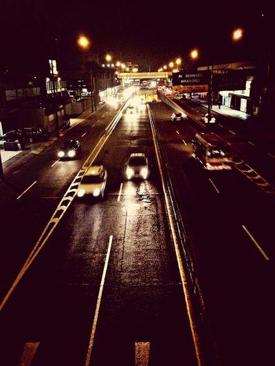 Streetphotography Lima Public Transportation Subway