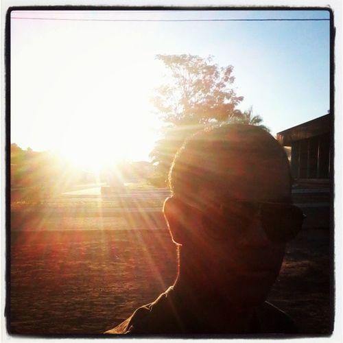 Bomdia Sol Viagem Curtição Momentos
