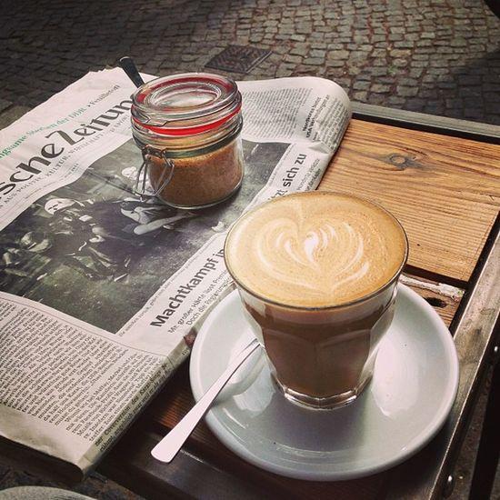 Busy week ahead, but first: coffee #coffeediary Coffeediary