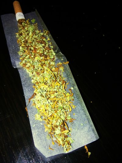 Big joint, great times Weed 420 Stoner Legalize Longlongjoint