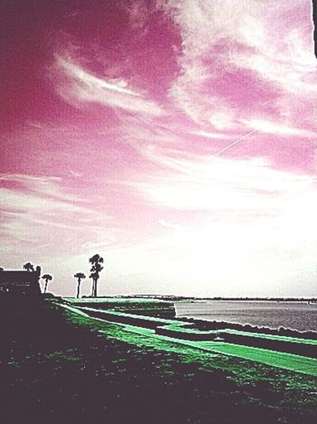 Good Morning Beautiful People Playing With Apps  EDIT JUNKIE♥ NEM Landscapes