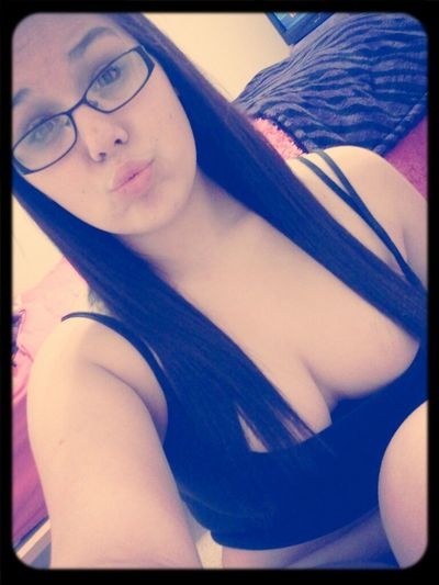 hittin the sheets early thenna bitch. >.< but gooodnite. <3