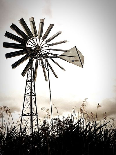 Wind Power Wind Turbine Alternative Energy Windmill Renewable Energy Fuel And Power Generation Traditional Windmill Low Angle View Rural Scene No People Sky Field Outdoors Day Nature Sunset Grass Industrial Windmill wicken fen