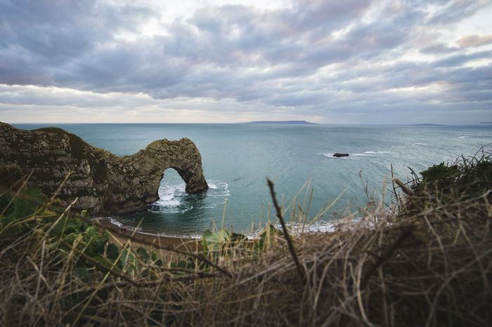 2016 2017 Durdle Door England Lake Landscape Landscape_photography London Nature Nature Photography Nature_collection Outdoors Peace Scenery Scenics Snowdonia Tranquility Travel Travel Destinations United Kingdom Wales Wanderlust Waterfall