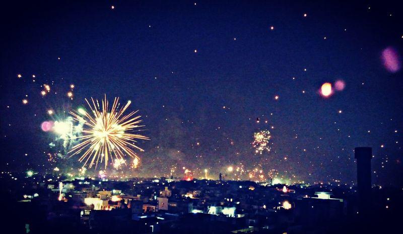 captured by me. #kapil_saini Photography Daylight Sunshine Gabru Fireworks Levels Festival Photo Session