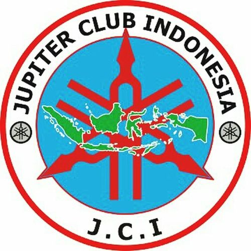 Jupiter Club Indonesia J.C.I Yamaha Motor Indonesia Yamaha EyeEm Motorcycles