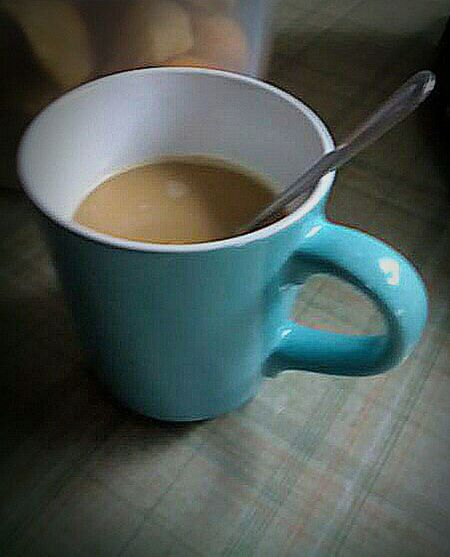 Goodday✌️ Morning Coffee ☕ Breaktime! Favcoffeemug
