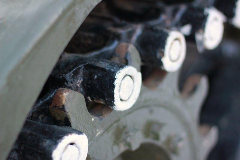 т34 Танк танки паркпобедыекатеринбург паркпобеды памятьопобеде Впамятьовойне пустьбудетмир