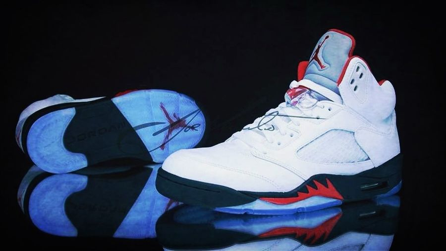 Deffinently Getting These In 6Days #Retro5