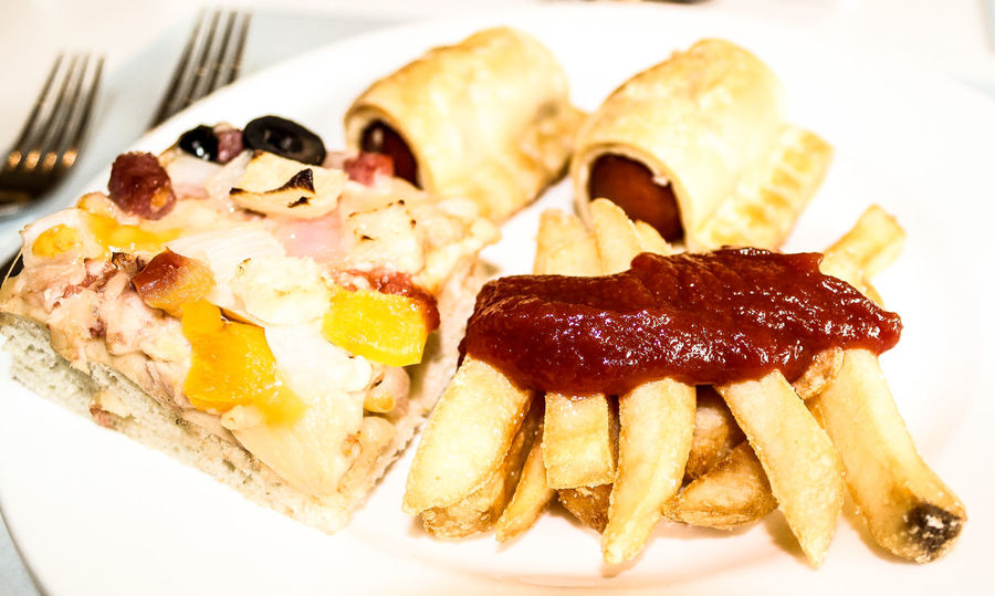 #chibogtime Buffet Close-up Comfort Food: Cravings Feast Food Gourmand Happy Tummy
