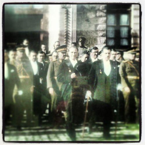 Adam gibi adam Mustafa Kemal ATATURK.. ATAT ürkAtatürk Adamindibi Adamgibiadam eniyiadaminsan