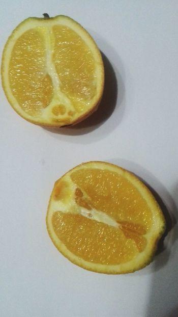 Lemon SLICE Fruit Citrus Fruit Cross Section Lime Food And Drink