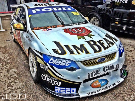 Championship winning No. 18 Hdr_Collection On The Road Eye4photography Exploring