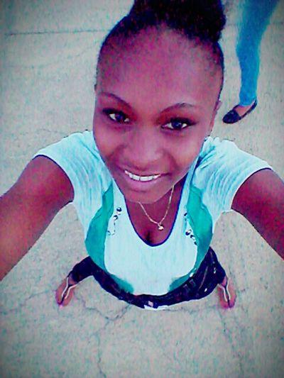 Smile Maquillaje Ans Smile Kingsley Queen👑 Fresh Taking Photos Enjoying Life