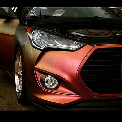 Teaser 😛 Hyundai Veloster Velosterturbo Kdm Boosted Turbo Dailydriven Hatch Hatchsociety Variantvelosters Kdmloyalty Kdmkings Veloster_addicts Velosterturborspec Kdmlegacy Kdmstance Kdmracing