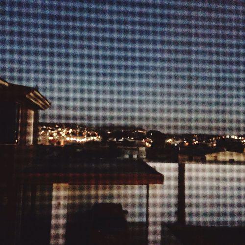 Del otro lado de la ventana Tellmewhy Gratitude The Human Condition Photos Around You My City