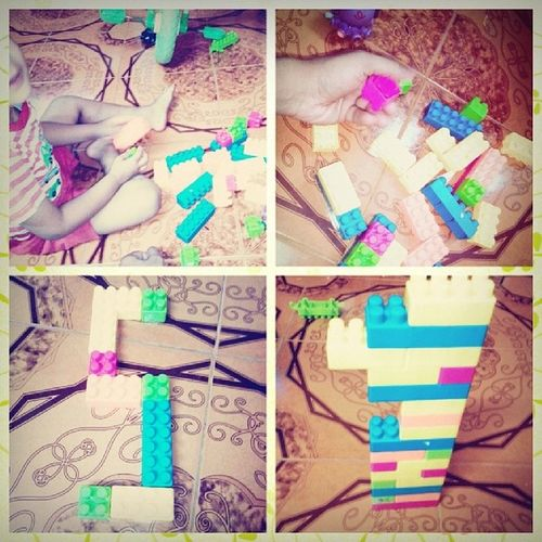 Epicmovement when Kid asking something to do with this S  alphabet colours building wisekidspalying toys chennai likeforlikes