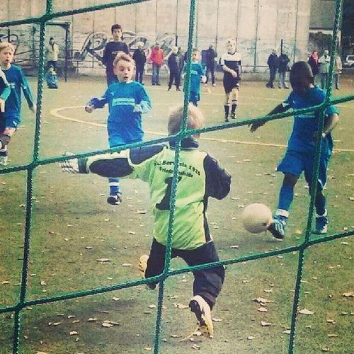 5:6 Soccer