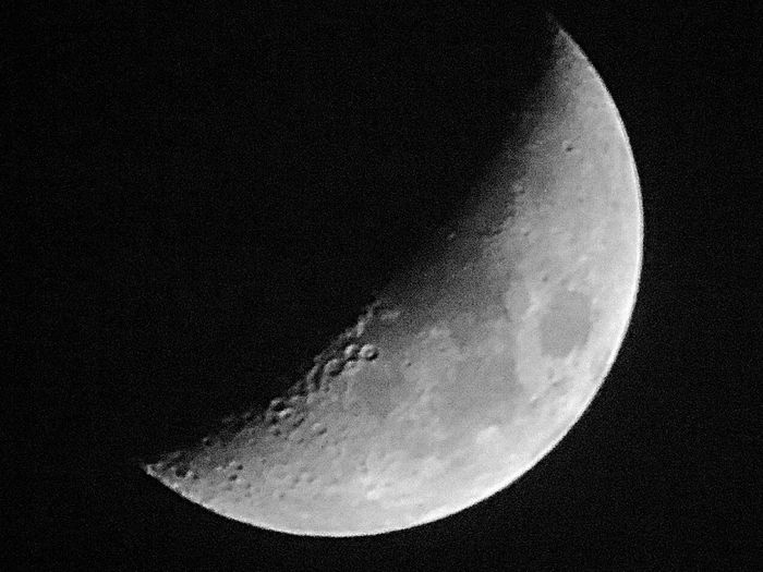 Moon_collection