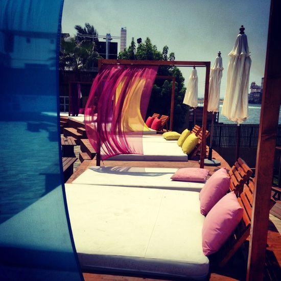 good morning eyeem ☺ 25 Days Of Summer EyeEm Best Shots - No Edit