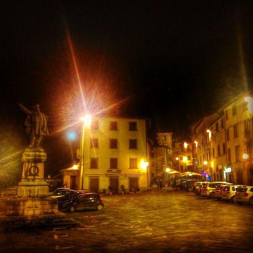 Anghiari Anghiari Tuscany Toscana Italy Italia Visitarezzo