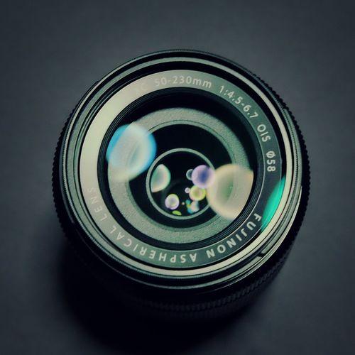 Taking Photos First Eyeem Photo