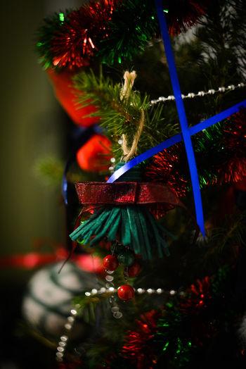 Marry Christmas Christmastime Cristmas Cristmasdecor Cristmastree Cristmas Time♥ Cristmas Tradition CRISTMAS💙 Cristmastime Cristmas Tree Happy New Year New Year Around The World New Year New Years