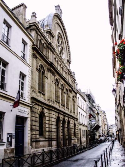 Paris Streetphotography Architecture Urban Urbanphotography Buildings Street Rue Ruesdeparis Amazing View Design