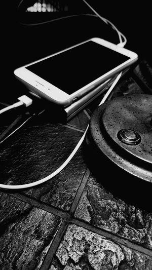 昔日情怀 Technology Indoors  Music No People Wireless Technology Close-up Day