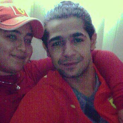 With Habibi Nostalgie 2009 Hhh Happy Love Rabbi I5alik Liya