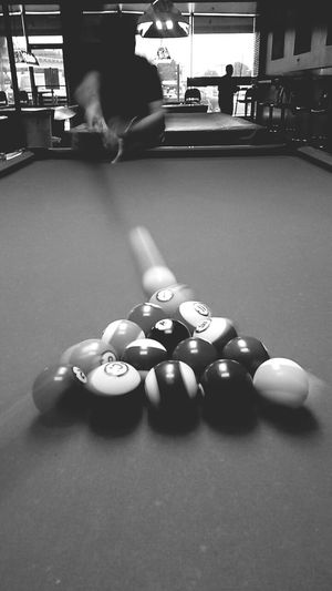 That moment when everything is about Change Billiards Suddenimpact Don Filter Eye4photography