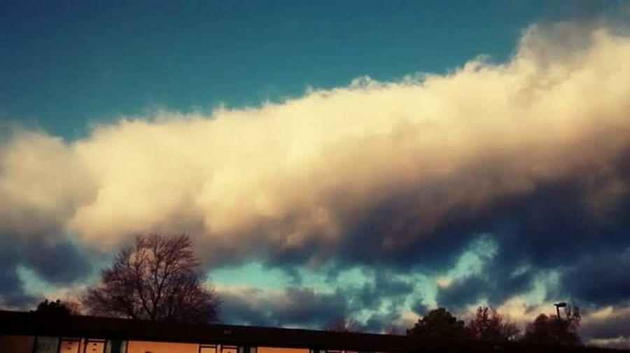 Cloud Clouldporn Arkansas