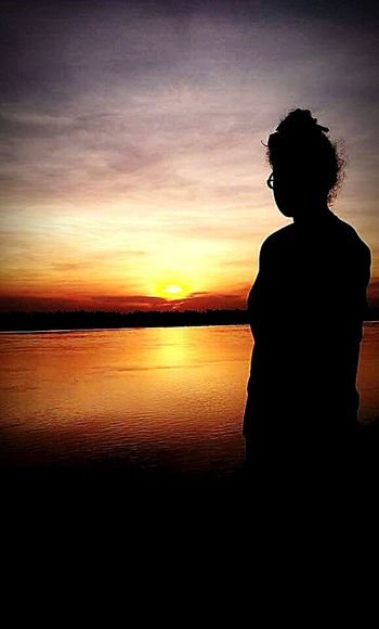 Laos Holidays In Laos In Laos Vientiane Laos Laossunsets LaoStyle Holiday In Laos Memories Of Laos This was in Laos with my daughter making it a perfect sunset. Unexpectedphotos Unexpected Beauty Learn & Shoot: Simplicity Mybestphoto2015 Check This Out Seeing The Sights Tranquil Scene BestEyeemShots Laos, Lao Trip Laos Collection