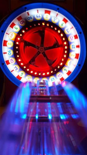 Lights and sounds Arcade Adventure Taking Photos Enjoying Life Lifestyle Tranquility Popular Everday Joy Games