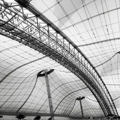 Neutral. Lugar: Sambil Barquisimeto. Categoría: Arquitectura. @venezuelamovilfestival PremioVMF