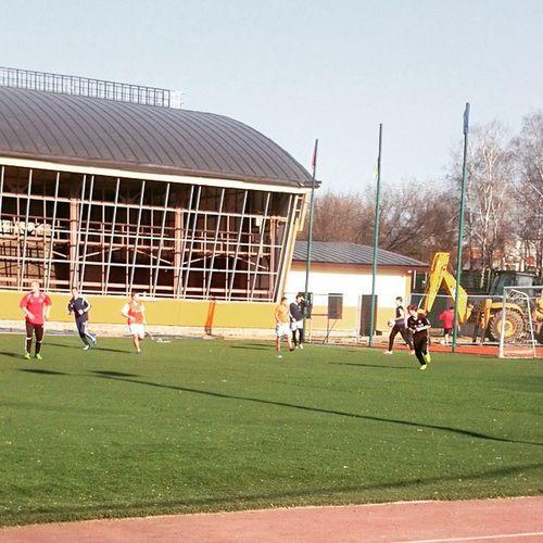 Игра ⚽ Академика футбол Football