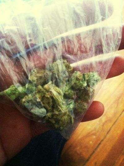 Loud pack #sour #purp #dynamicduo