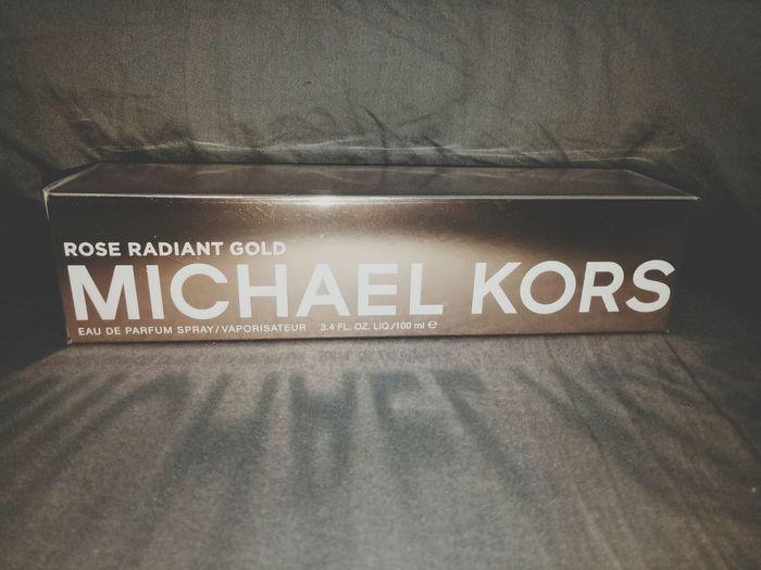 Michaelkors Gift