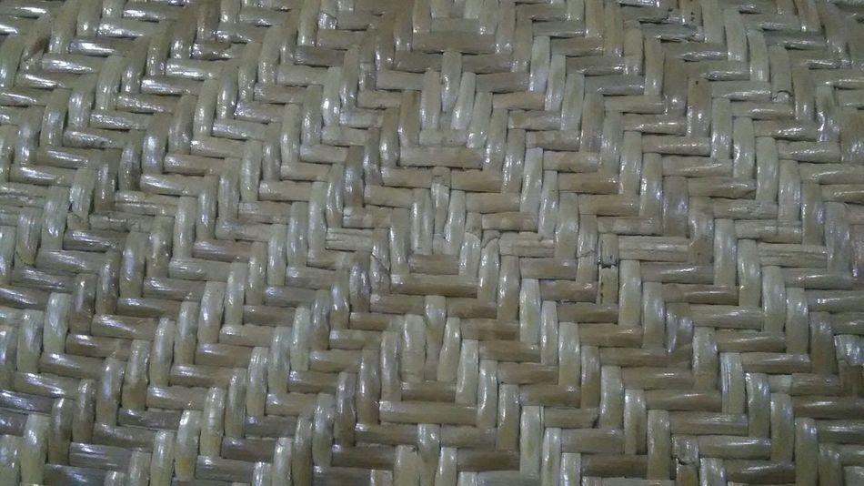 จักสาน Indoors  Weaves Interlace Pattern Backgrounds