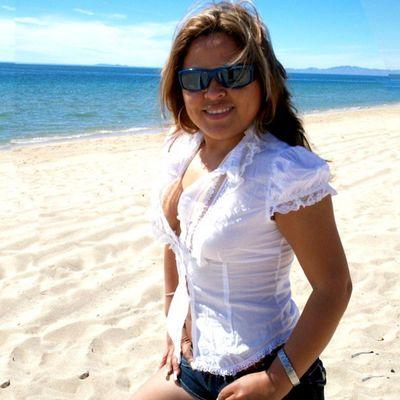 Me Yo BahíadeKino Hermosillo follows frescura Sonora sonorense navojoense pic instaportrait instapic cool instacool Arena Sun sunglasses sol agua mar playa beautiful beach cute instacute