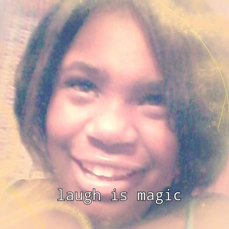 live.love.laugh ♥ thats pure magic right infront of you where the eyes can see