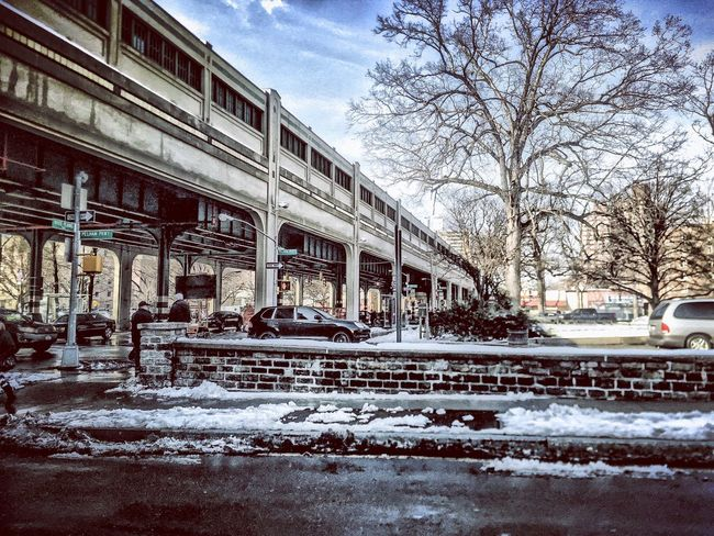 Pelhamparkway WhiteplainsRd NYC BronxBestShots Cityscapes Hdriphoneography Hdrphotography HDR Hdr_Collection Hdriphoneographer