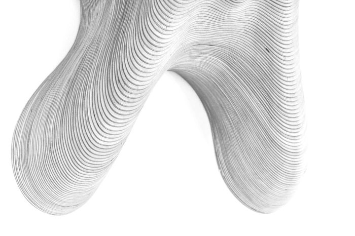 Curves 2... Art Art Gallery Art, Drawing, Creativity ArtWork Backgrounds Black & White Black And White Blackandwhite Curve Curves Full Frame Light And Shadow Lines Minimal Minimalism Minimalist Minimalobsession Natural Pattern Pattern Pattern, Texture, Shape And Form Shadow Showcase: November Textured  Textures And Surfaces Wave Pattern