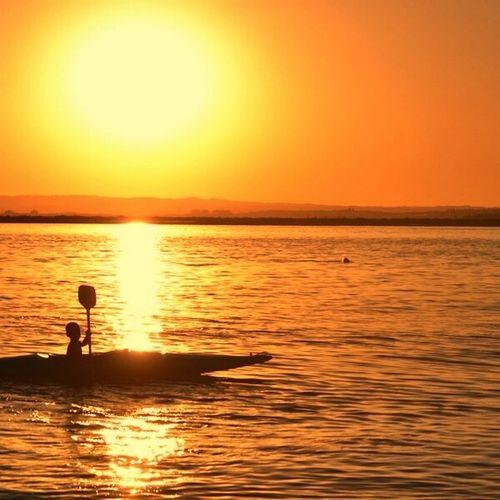 EyeEm Best Shots EyeEm Best Shots - Sunsets + Sunrise Beachphotography EyeEm Best Shots - Landscape