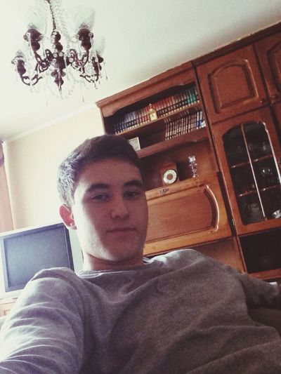 Hi! Enjoying Life Taking Photos Relaxing