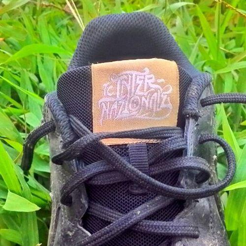 Nikeinternationalist Nike Nikeoriginal