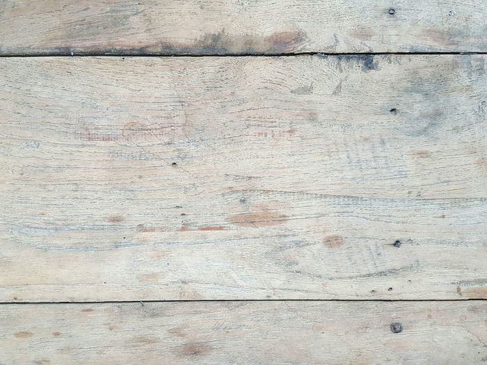Wooden Background Wooden Structure Wood Planks Wood Grain Texture Wood Grain Wood - Material Simple Plain Wood