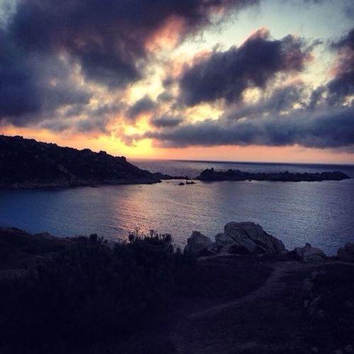 Sardegna L'isolapiùbelladelmondo Summer2014