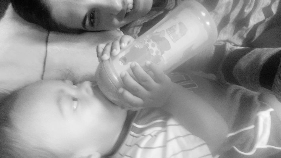 Captured Moment Purest Form Of Love Mommy And Son Perfect Baby My Happy Place  TRUE LOVE ❤ RePicture Motherhood