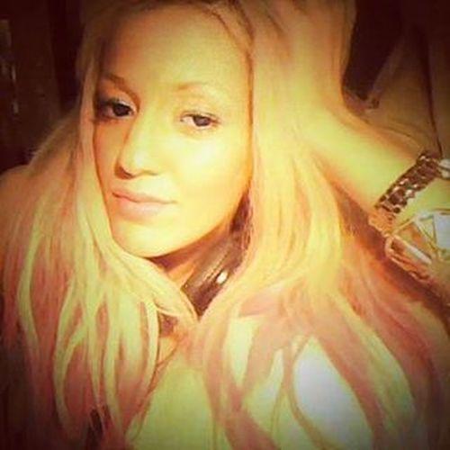 Girl Missplatnum Blonde Olaplexdeutschland Nomakeup Sunday Special Nudelook Selfie Instapic Instagood Instagrammers Wellness